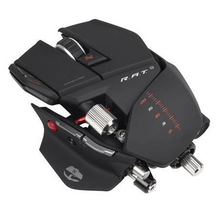 cyborg-rat-7-mouse